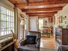 Maison à vendre à Saint-Sauveur, Laurentides, 69, Avenue  Hochar, 20661841 - Centris