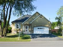 Maison à vendre à Saint-Zotique, Montérégie, 203, Place  Roy, 10284402 - Centris