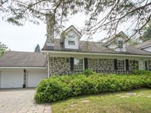 House for sale in Joliette, Lanaudière, 631, Rue  Sainte-Angélique Nord, 27804068 - Centris