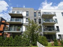 Condo for sale in Mercier/Hochelaga-Maisonneuve (Montréal), Montréal (Island), 2310, Rue  Marcelle-Ferron, apt. 101, 21385435 - Centris
