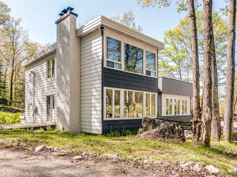 Duplex à vendre à Cantley, Outaouais, 59, Rue  Descôteaux, 16648023 - Centris