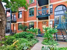 Condo for sale in Outremont (Montréal), Montréal (Island), 630, Avenue  Champagneur, 17599857 - Centris