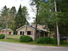 Maison à vendre à Chesterville, Centre-du-Québec, 7801, Route du Relais / 3e Avenue Est, 20142274 - Centris