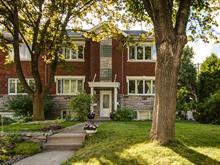 Duplex for sale in Mont-Royal, Montréal (Island), 7 - 11, Avenue  Highfield, 23794981 - Centris