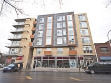 Condo / Appartement à louer à Outremont (Montréal), Montréal (Île), 1160, Avenue  Van Horne, app. 605, 19553310 - Centris