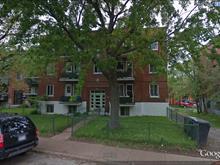Condo / Appartement à louer à Côte-des-Neiges/Notre-Dame-de-Grâce (Montréal), Montréal (Île), 3015, Avenue  Barclay, app. 1, 17375312 - Centris