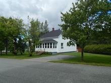 House for sale in Saints-Martyrs-Canadiens, Centre-du-Québec, 20, Rue  Principale, 15069610 - Centris