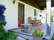 Maison à vendre à Sutton, Montérégie, 109, Rue  Principale Nord, 18626660 - Centris