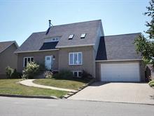 House for sale in Rouyn-Noranda, Abitibi-Témiscamingue, 1060, Rue  Lemire, 17317139 - Centris