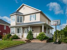 Maison à vendre à Beauport (Québec), Capitale-Nationale, 327, Rue de la Paumelle, 26091887 - Centris