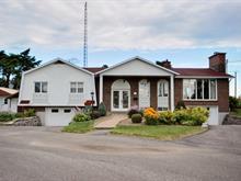 Maison à vendre à Yamachiche, Mauricie, 198, Rue  De Carufel, 21544616 - Centris