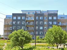 Condo for sale in Les Rivières (Québec), Capitale-Nationale, 2355, Rue de Bogota, apt. 404, 23563168 - Centris