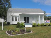 Maison à vendre à Gaspé, Gaspésie/Îles-de-la-Madeleine, 1070 - 1072, Route de Haldimand, 28494436 - Centris
