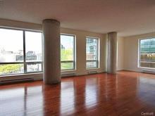 Condo / Apartment for rent in Ville-Marie (Montréal), Montréal (Island), 1009, Rue de Bleury, apt. 304, 11355199 - Centris