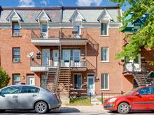Condo for sale in Mercier/Hochelaga-Maisonneuve (Montréal), Montréal (Island), 553, Rue  Davidson, 20839523 - Centris