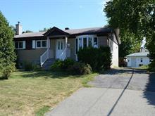 Maison à vendre à Saint-Eustache, Laurentides, 137, 56e Avenue, 28119360 - Centris