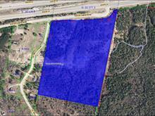 Lot for sale in Mont-Tremblant, Laurentides, Route  117, 23697645 - Centris