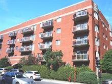 Condo / Appartement à louer à Ville-Marie (Montréal), Montréal (Île), 1315, Rue  Notre-Dame Ouest, app. 501, 23755987 - Centris