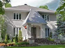 Maison à vendre à Jacques-Cartier (Sherbrooke), Estrie, 2085, Rue  Beckett, 26829122 - Centris