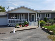 Maison à vendre à Mont-Joli, Bas-Saint-Laurent, 55, Avenue  Guérin, 20969400 - Centris