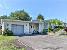 Maison à vendre à Saint-Jean-sur-Richelieu, Montérégie, 449, 15e Avenue, 14473916 - Centris