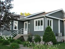 Maison à vendre à Saint-Côme, Lanaudière, 1331, Rue  Principale, 20506146 - Centris