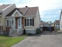 Duplex à vendre à Lachute, Laurentides, 45 - 45A, Rue  Blériot, 12499589 - Centris