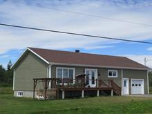 House for sale in Baie-Sainte-Catherine, Capitale-Nationale, 566, Route de la Grande-Alliance, 10413225 - Centris