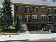 Condo / Apartment for rent in Ahuntsic-Cartierville (Montréal), Montréal (Island), 8902, Rue  Verville, 22892516 - Centris