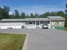 Maison à vendre à Saint-Aimé-des-Lacs, Capitale-Nationale, 54, Chemin du Pied-des-Monts, 24953648 - Centris