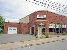 Commercial building for sale in Shawinigan, Mauricie, 1623, Avenue  Saint-Marc, 17298657 - Centris