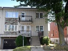 Duplex à vendre à LaSalle (Montréal), Montréal (Île), 7958 - 7960, Rue  George, 20302636 - Centris