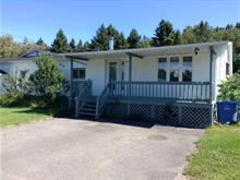 Maison à vendre à La Baie (Saguenay), Saguenay/Lac-Saint-Jean, 5523, Chemin  Saint-Louis, 14982309 - Centris