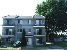 Income properties for sale in Trois-Rivières, Mauricie, 2140, Rue  Saint-Denis, 14312178 - Centris