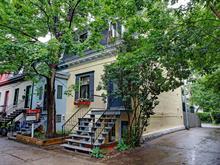 Condo à vendre à Le Sud-Ouest (Montréal), Montréal (Île), 2380, Rue  Coursol, 28571029 - Centris