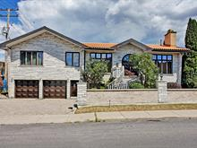 House for sale in Chomedey (Laval), Laval, 36, Promenade des Îles, 10901330 - Centris