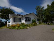 House for sale in Kamouraska, Bas-Saint-Laurent, 92, Avenue  Morel, 13065285 - Centris