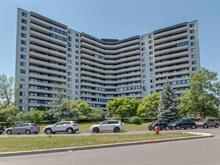 Condo à vendre à Chomedey (Laval), Laval, 2555, Avenue du Havre-des-Îles, app. 1409, 28843157 - Centris
