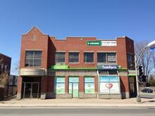 Local commercial à louer à Chomedey (Laval), Laval, 3771 - 3775, boulevard  Lévesque Ouest, 24852723 - Centris