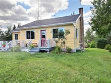 House for sale in Témiscouata-sur-le-Lac, Bas-Saint-Laurent, 194, Route  232 Ouest, 24344442 - Centris