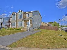Maison à vendre à Aylmer (Gatineau), Outaouais, 24, Rue du Beaupré, 25204469 - Centris