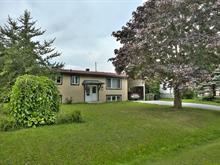 House for sale in Saint-Hyacinthe, Montérégie, 1645, Avenue  Castelneau, 11561439 - Centris