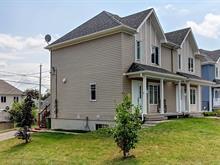 Maison à vendre à Beauport (Québec), Capitale-Nationale, 1297, Rue  Forain, 23437862 - Centris