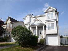 House for sale in Le Gardeur (Repentigny), Lanaudière, 134, Rue  Cornellier, 22097426 - Centris