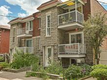 Duplex à vendre à Ahuntsic-Cartierville (Montréal), Montréal (Île), 9200 - 9204, Avenue de l'Esplanade, 18801223 - Centris