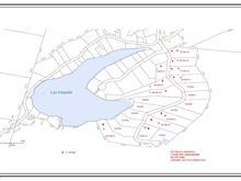 Terrain à vendre à Saint-Adolphe-d'Howard, Laurentides, Chemin de l'Orée-des-Bois, 23582073 - Centris