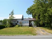 House for sale in Saint-Louis, Montérégie, 619, Rue  Principale, 9004965 - Centris