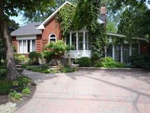 House for sale in Saint-Lambert, Montérégie, 36, Avenue  Rivermere, 27281222 - Centris