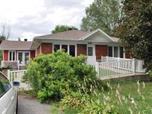 House for sale in Saint-Jean-sur-Richelieu, Montérégie, 440, Rue  Jean-Talon, 18026890 - Centris
