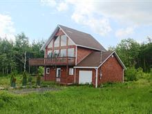 House for sale in Sainte-Madeleine-de-la-Rivière-Madeleine, Gaspésie/Îles-de-la-Madeleine, 192, Route  Principale, 25889757 - Centris